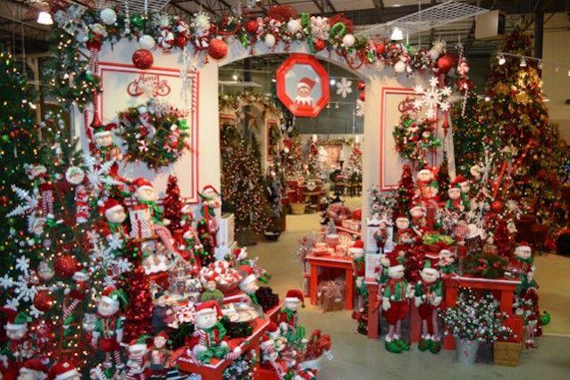 Http Www Google Co Nz Blank Html Weihnachten Weihnachtsdekoration Ideen Weihnachtsgeschaft