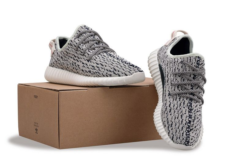 Adidas Yeezy Boost 350 Turtle Dove Footwear Grey 2015 Release | New Yeezys  2017
