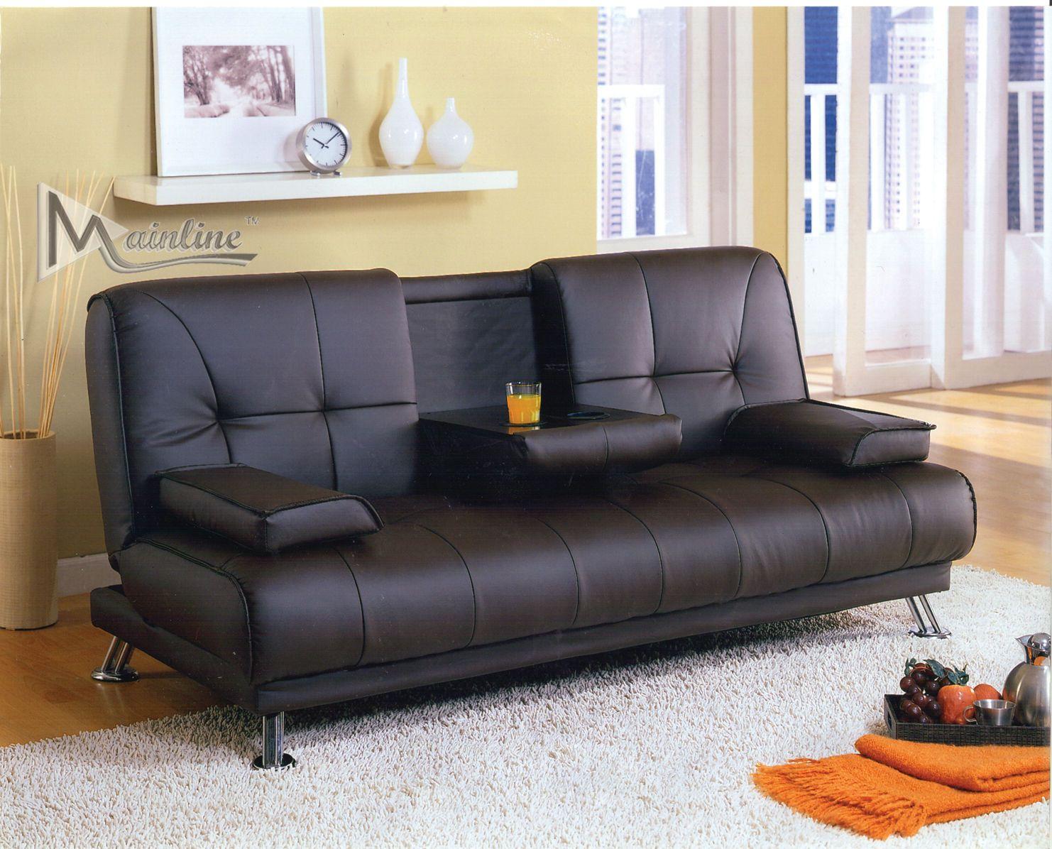 Pin On Mazinger Z #sleeper #living #room #sets