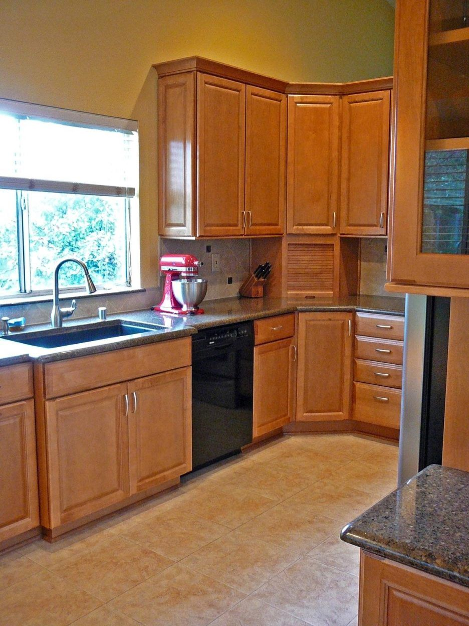 Wonderfull corner kitchen pantry cabinet Home Bar Solar ...