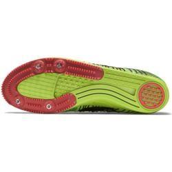 Photo of Nike Zoom Matumbo 2 Unisex Long Distance Spike – Green NikeNike