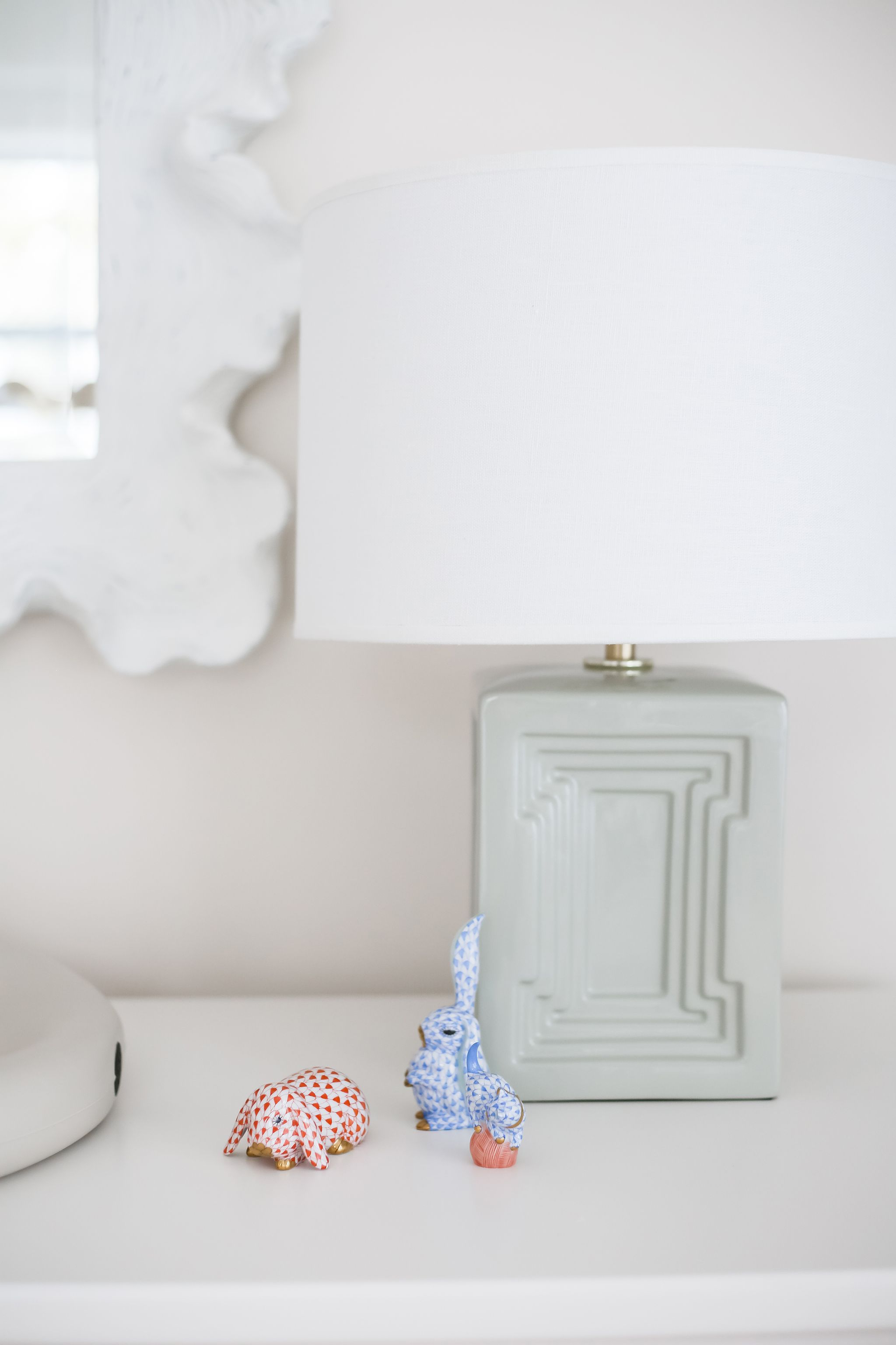 Baby Girl Nursery Lighting In The Nursery With Holy City Chic Children S Room Lighting