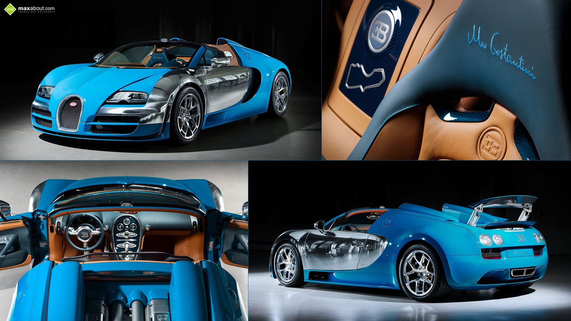 fdb4cfd25e7a944df275b5f5cd56e3d9 Inspiring Bugatti Veyron Quarter Mile Speed Cars Trend