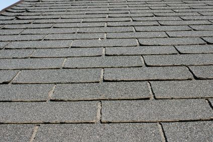Cost Of Paving A Driveway With Asphalt In 2020 Roof Repair Roof Shingles Roofing