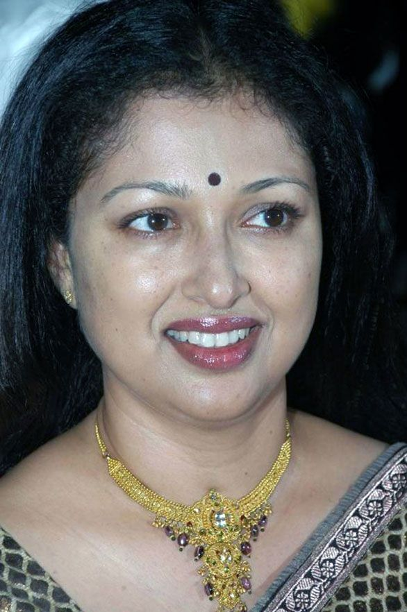 Gautami Tadimalla - Google Search  Joolry  Indian Beauty -9950