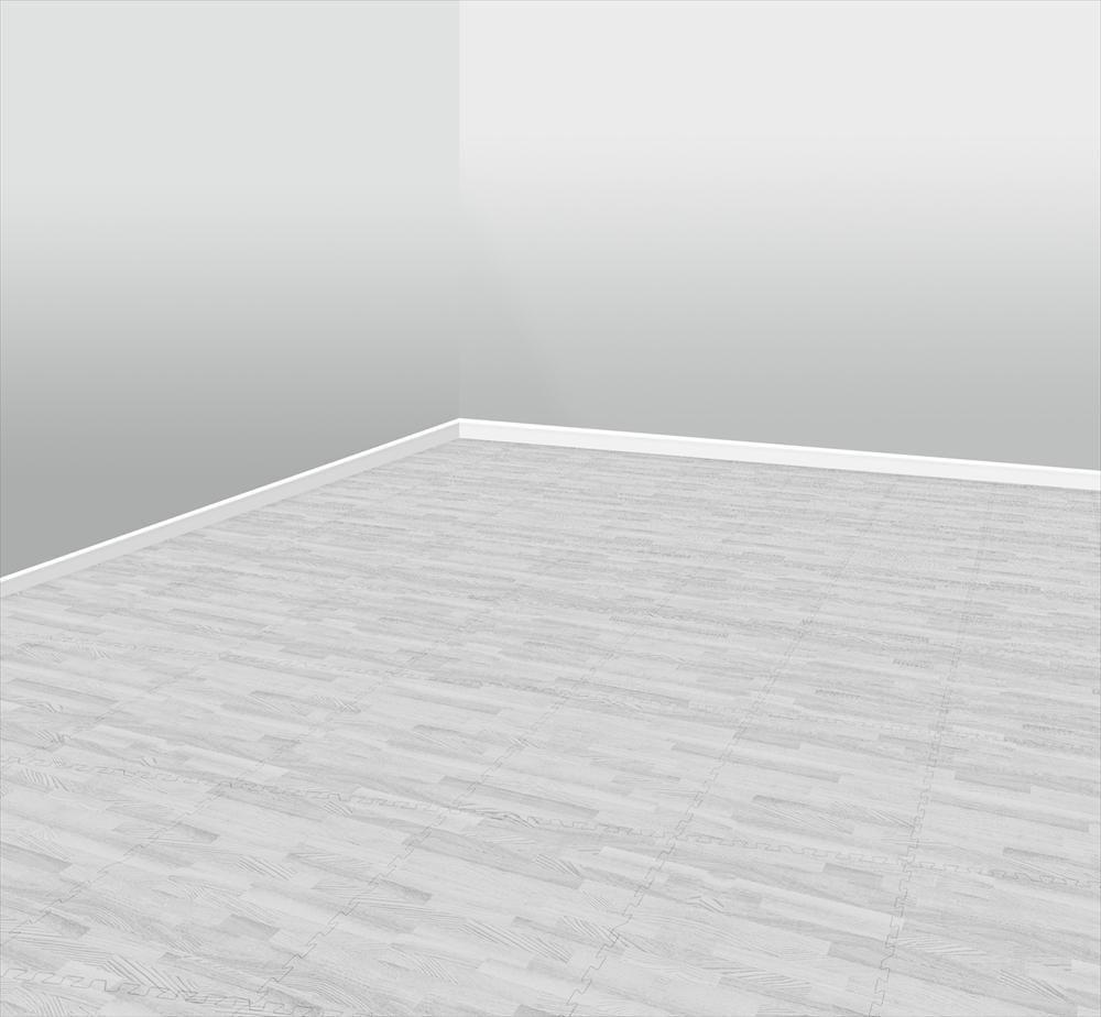 Builddirect foam rubber tiles woodgrain collection heather builddirect foam rubber tiles woodgrain collection heather grey living room view dailygadgetfo Choice Image