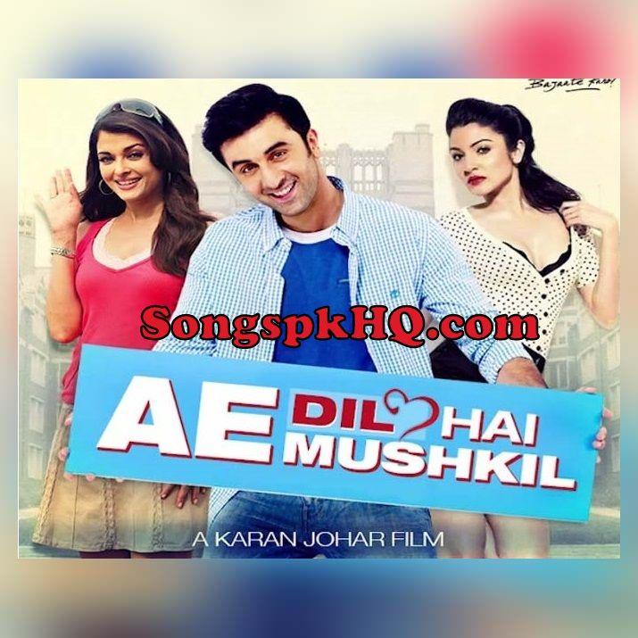 mp3  free hindi songs pk
