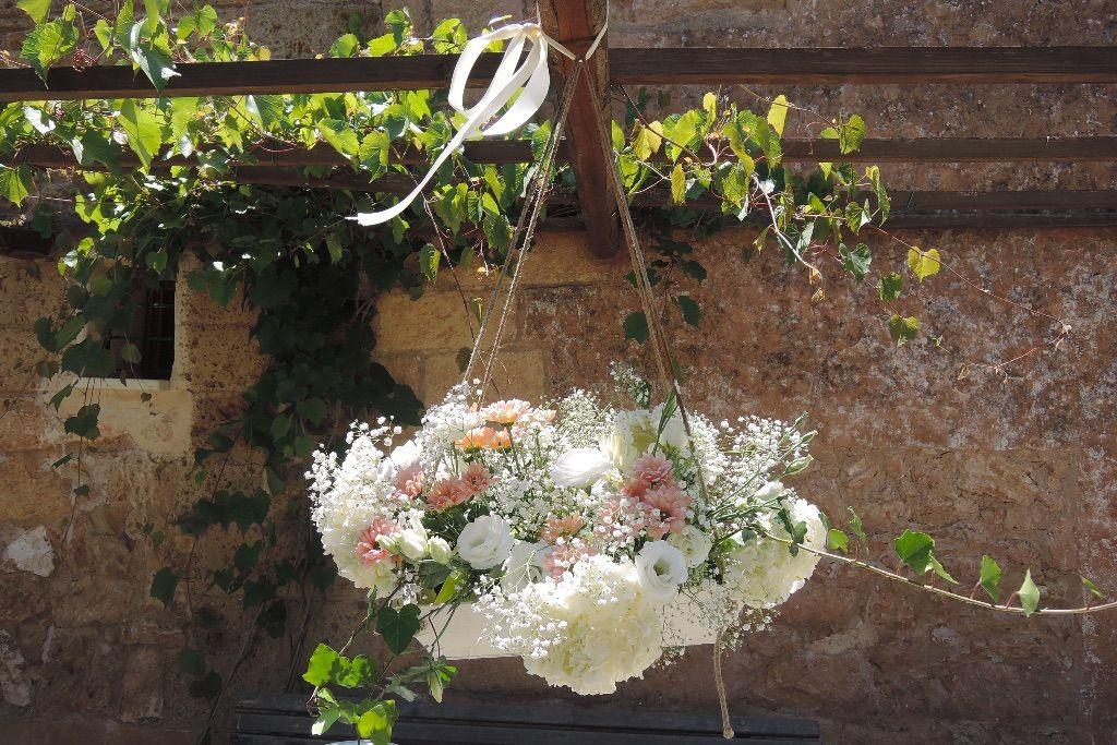 Vino e allegria ::: Elena Pistone Event & Wedding planner