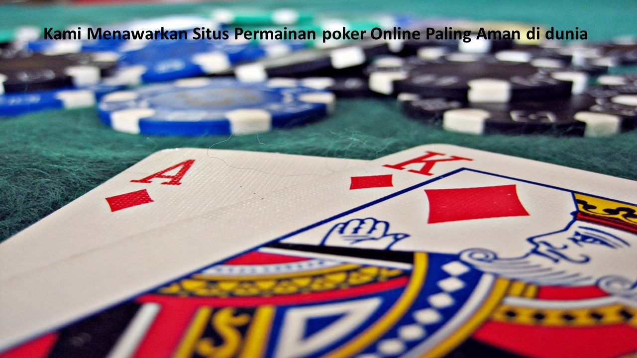 Casumo sports betting