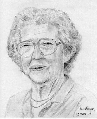 Image Result For Old Lady Face Drawing Face Drawing Old Women Woman Face