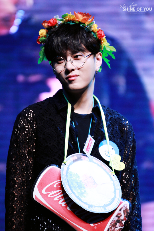 Junhyung - 150816 - do NOT edit