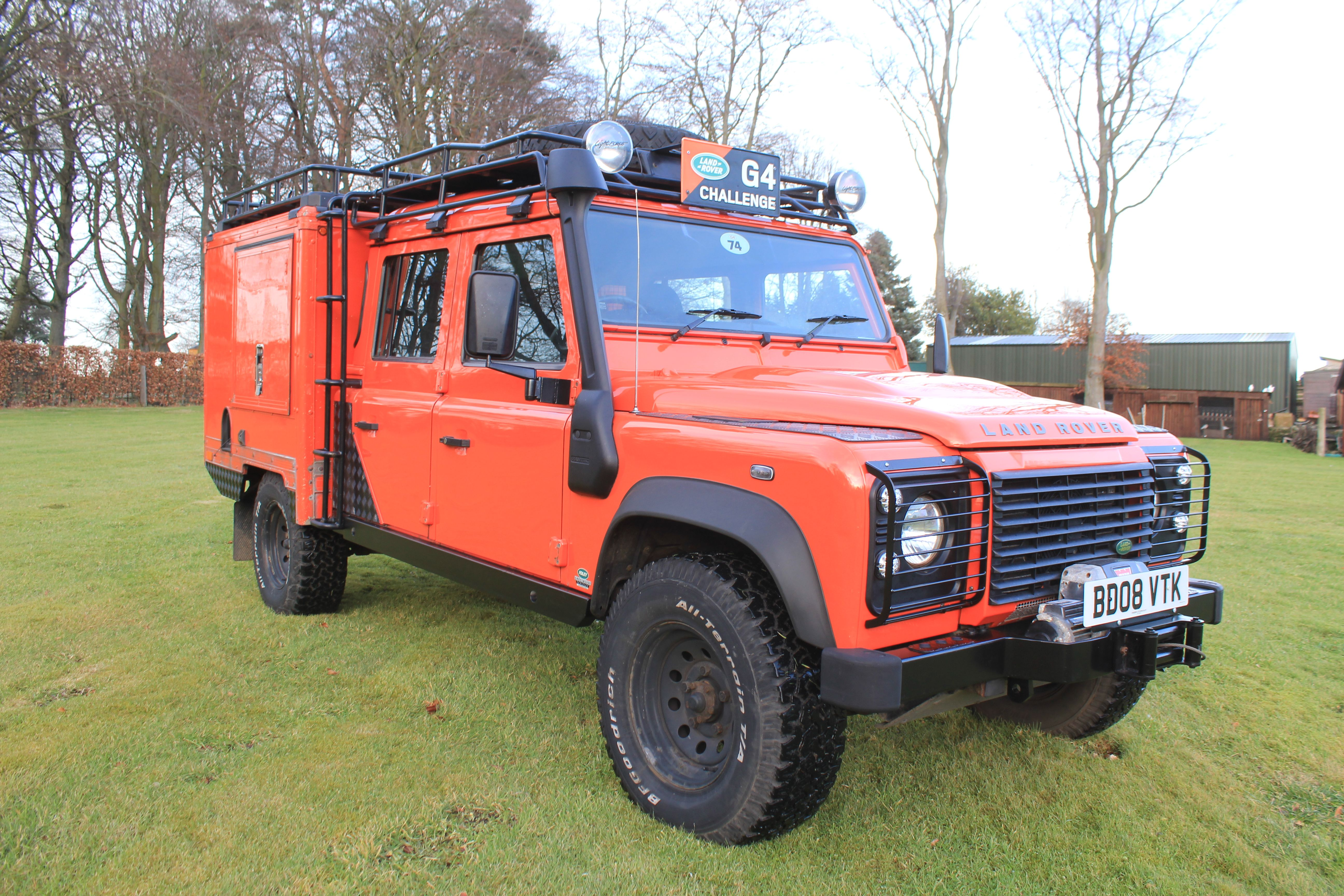 land forum trade img day for forums sale rover tent classifieds private landrover