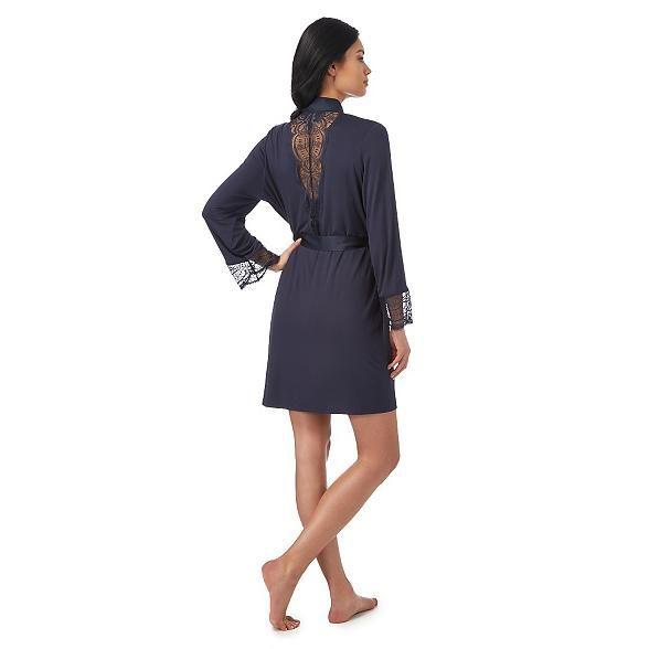 Dressing Gowns   Debenhams   Night night, moon child   Pinterest ...