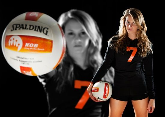 best 25 volleyball senior pictures ideas on pinterest
