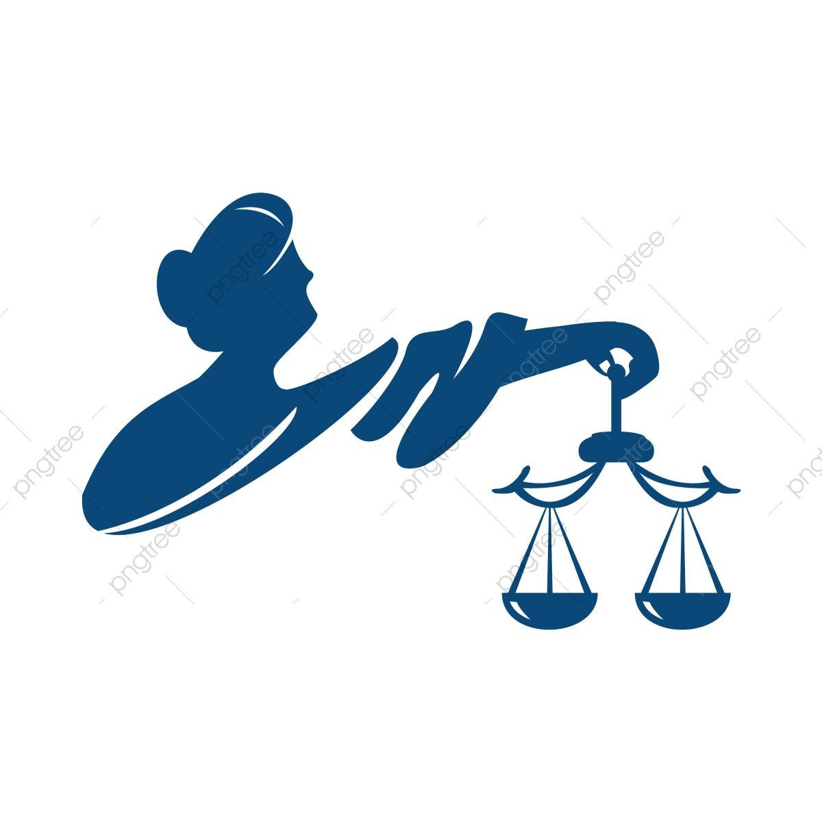 إلهة العدالة فيميدا التوضيح النواقل العدالة تمثال التسمية الميزان رمز العدالة سيدة إلهة العدل قالب تصميم شعار مجانا الدعوة Png والمتجهات للتحميل مجانا Goddess Of Justice Justice Statue Vector Illustration