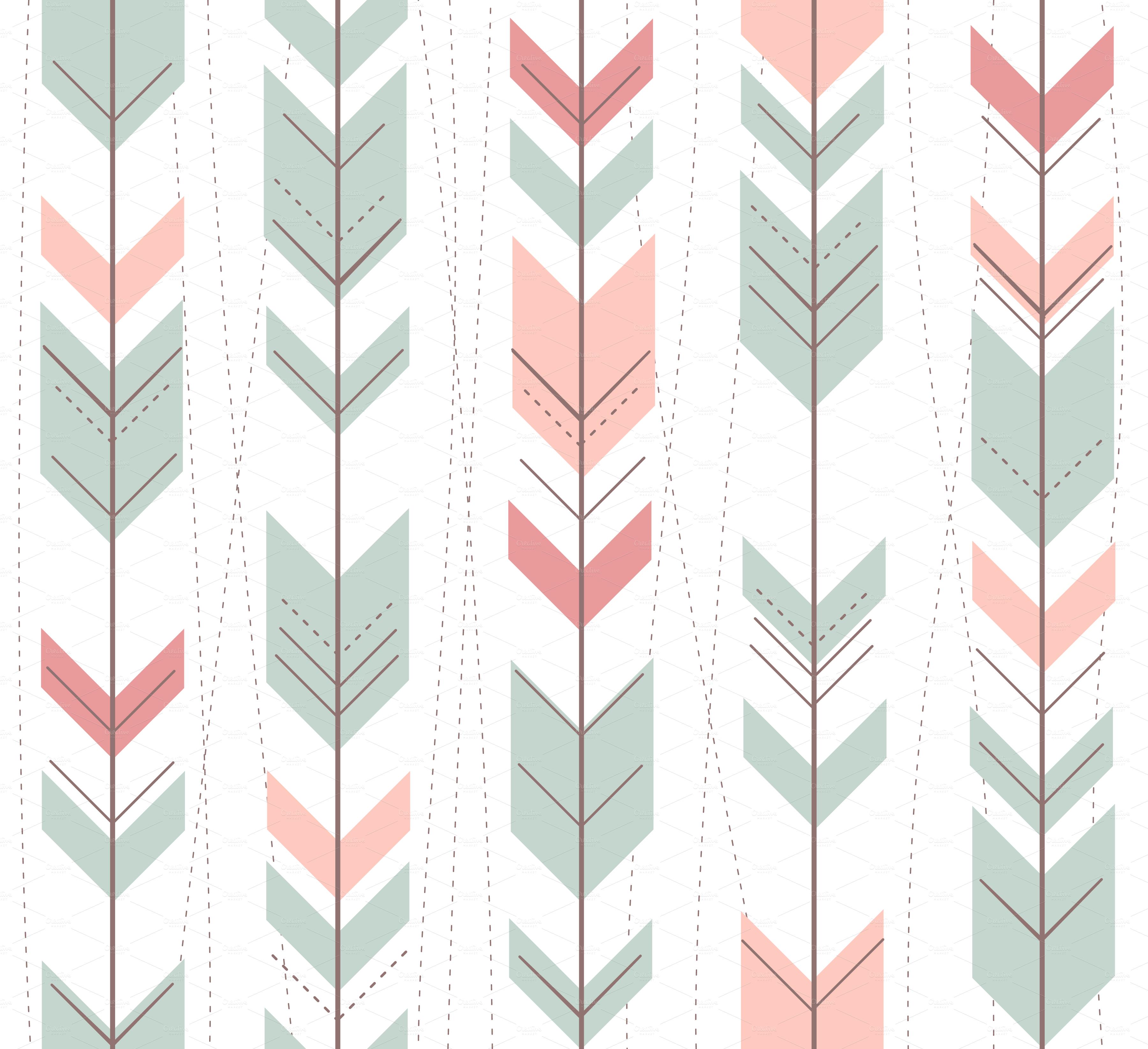 Iphone wallpaper tumblr boho - Background Tumblr Boho Cerca Con Google