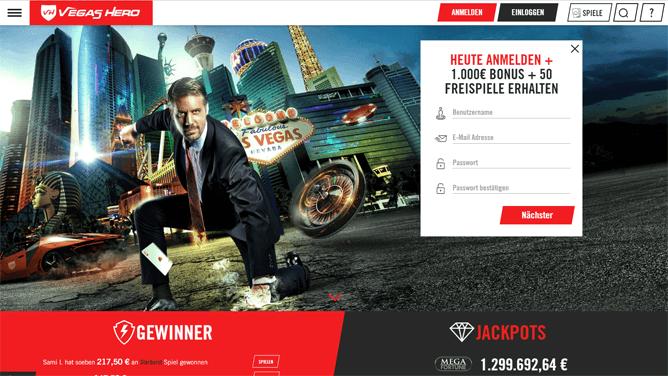 Online Casino Mit Guter Bewertung