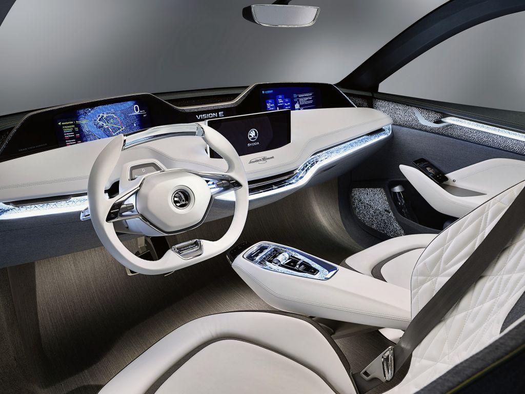 77 Elegant 2020 toyota Prius | Scion xb, Buick enclave ...