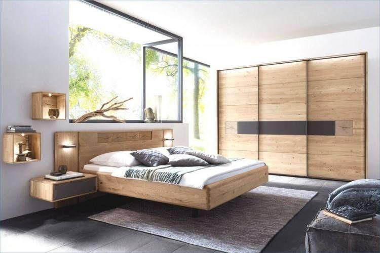 Schlafzimmer Neckermann Ideen Fur Kleine Schlafzimmer Schlafzimmer Einrichten Schlafzimmer