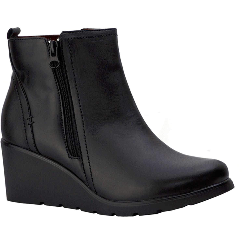 Ecco Pierina05botin Cuna De Mujer Zapatos Nine West Botines
