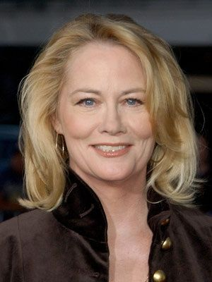 Cybill Shepherd Hairstyle Yahoo Search Results Hair Styles Layered Hair Hairstyle