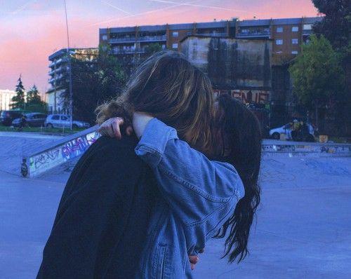 xxx lesbijki filmy tumblr