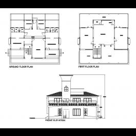 fdb59008cb8768463dee377101828f66 - Better Homes And Gardens Home Design Software 8.0