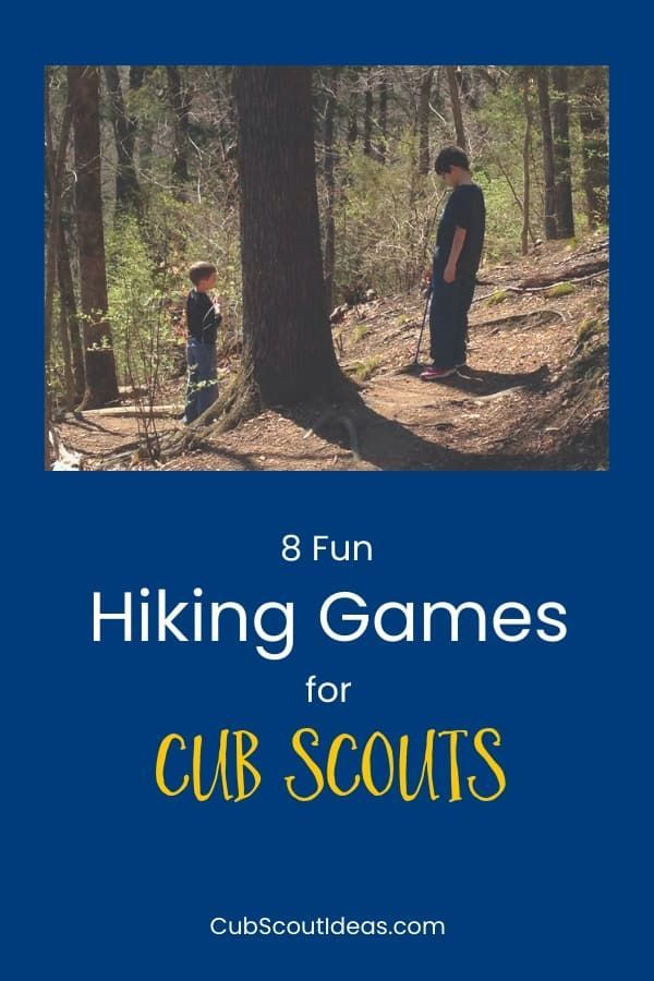 Boy Scouts Outdoor Activities Editorial Stock Photo ...  Cub Scouts Outdoor Games