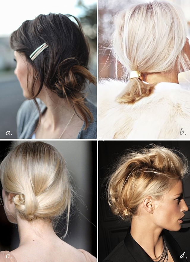 Monday Mix Color Beauty Pinterest Hair Summer Hairstyles