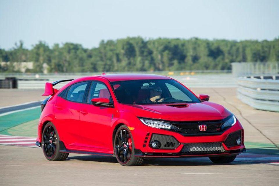 20+ Honda civic 2016 dimensions in mm ideas in 2021