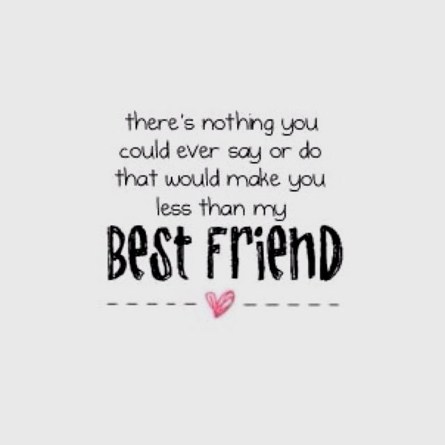 Bestfriend At Caroline Morris My Ride Or Die Favorite Quotes