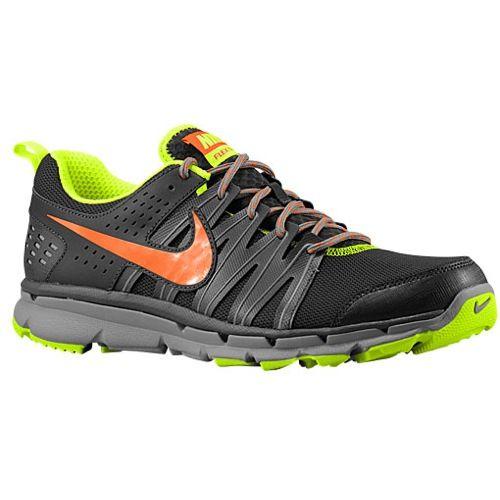 Nike, Nike flex, Nike air max
