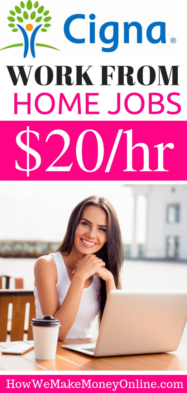 High Paying Work From Home Jobs For Moms Legitimate Work From