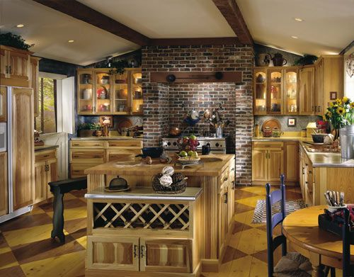 Babin Building Solutions   TRANSITIONAL KITCHEN CABINETS   Kitchen Cabinets,  Kitchen Remodeling, Cleveland,