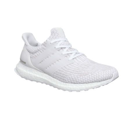 deeb24a9190 ... authentic wiggle adidas womens ultra boost shoes cushion running shoes  453ac d840b