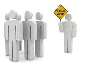 organization leading individual - Bing Images