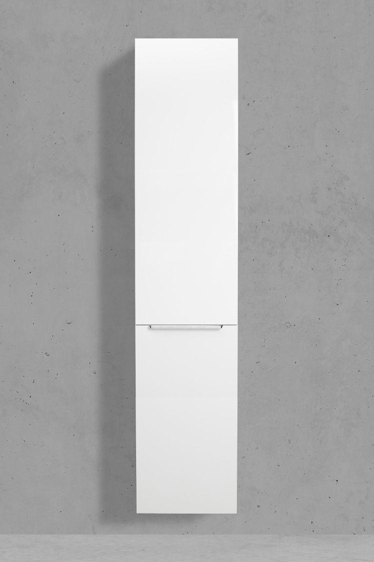 Pin Von Designbader Auf Designbader In 2020 Hochschrank Schrank