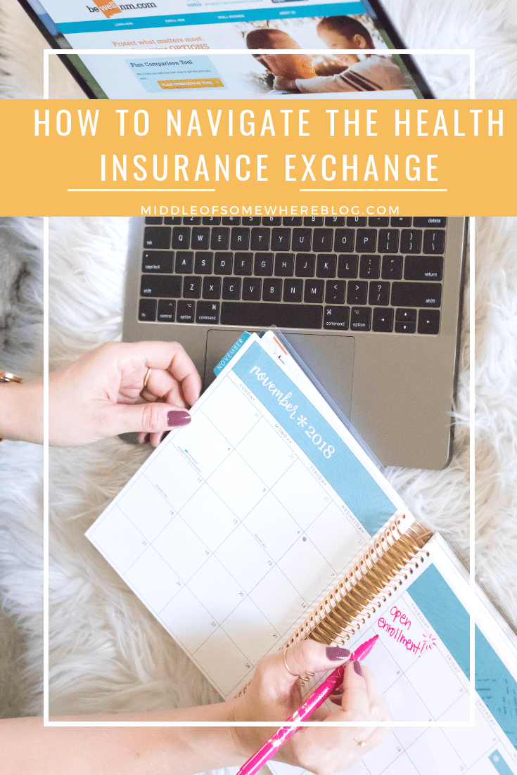 Managing Life And Health Insurance When You Re Self Employed