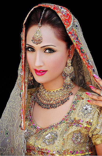sexy dulhan