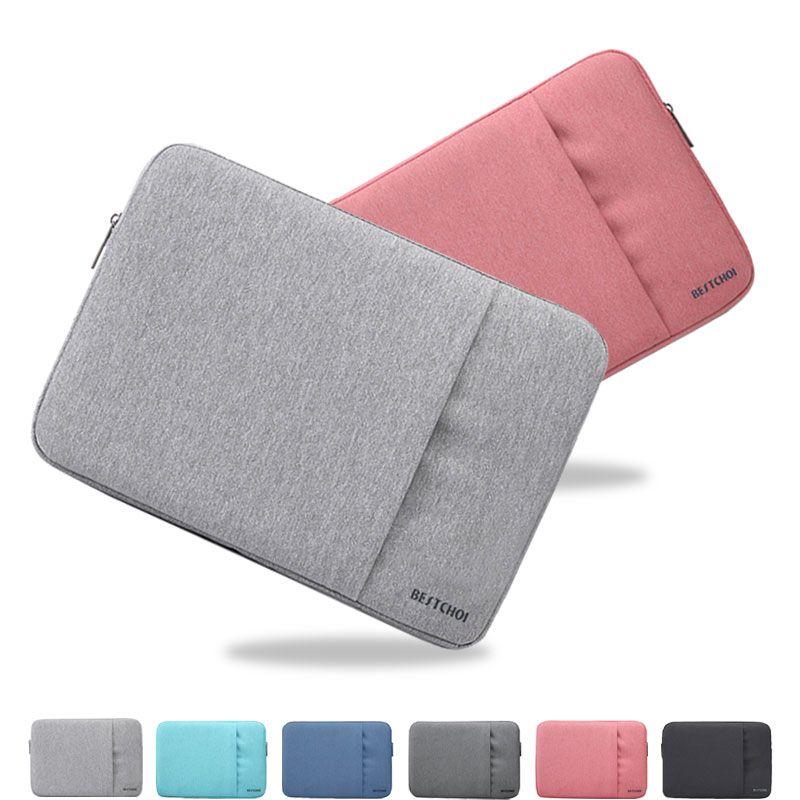 Tablet Sleeve 11 Inch Arts
