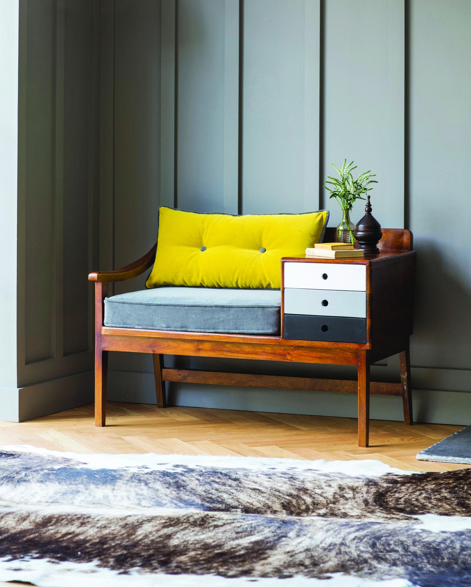 Unique and Inspiring Range of Contemporary Furnitu