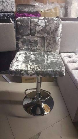 Crushed Velvet Hospital Furniture Decor Velvet Decor