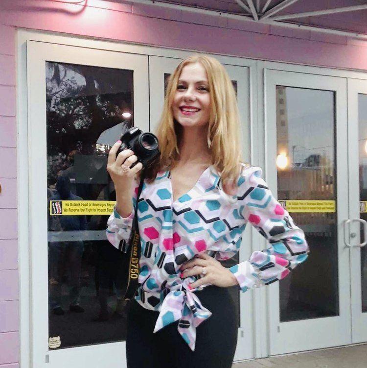 Sarasota Film Society - 2019 Academy Awards Party #academyaward