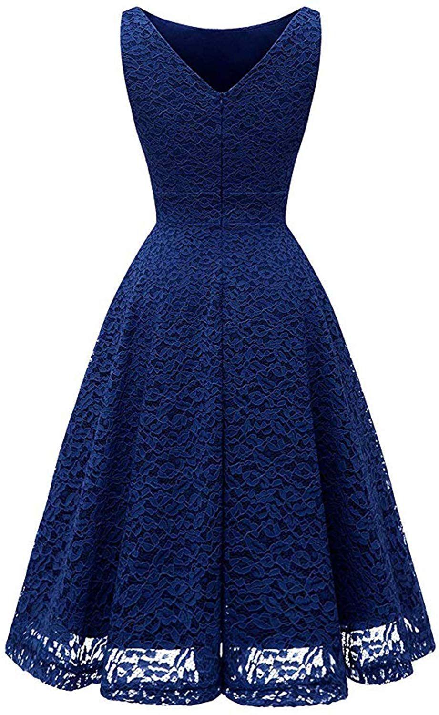 Pin von Zsz auf плать  Kleid spitze, Cocktailkleid, Kleider