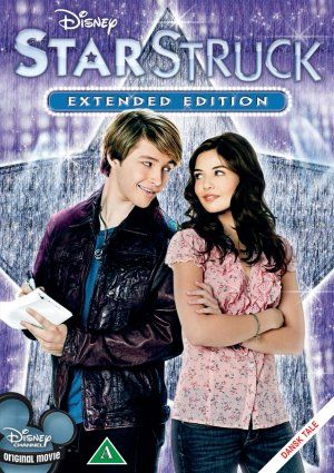 Really Cute Movie I Couldn T Get The Songs From The Movie Out Of
