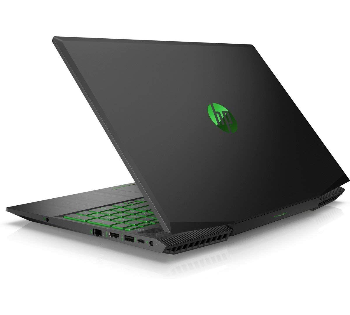 5 Best Gaming Laptop Under 1000 Dollars In 2019 Gamers Buying Guide Hp Laptop Best Gaming Laptop Gaming Laptops