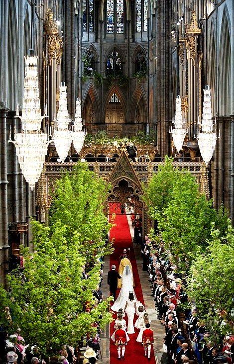 The Royal Wedding 2017 William Kate Princess Charlotte Prince