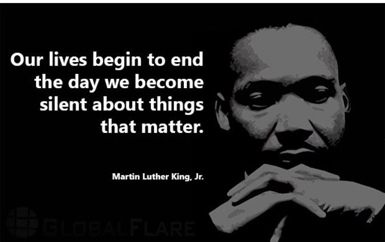 Pin By Kelsey Bartlett On Quotes Black Lives Matter Quotes Lives Matter Quote Common Sense Quotes