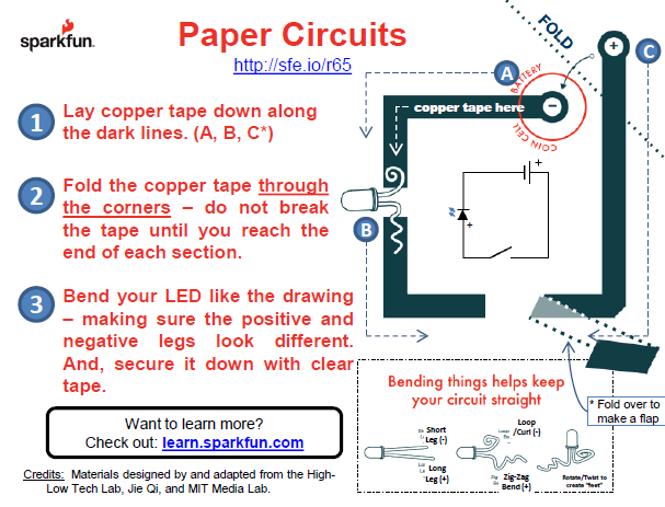Mosfet Timer Circuit Simple And Easy To Make Manual Guide