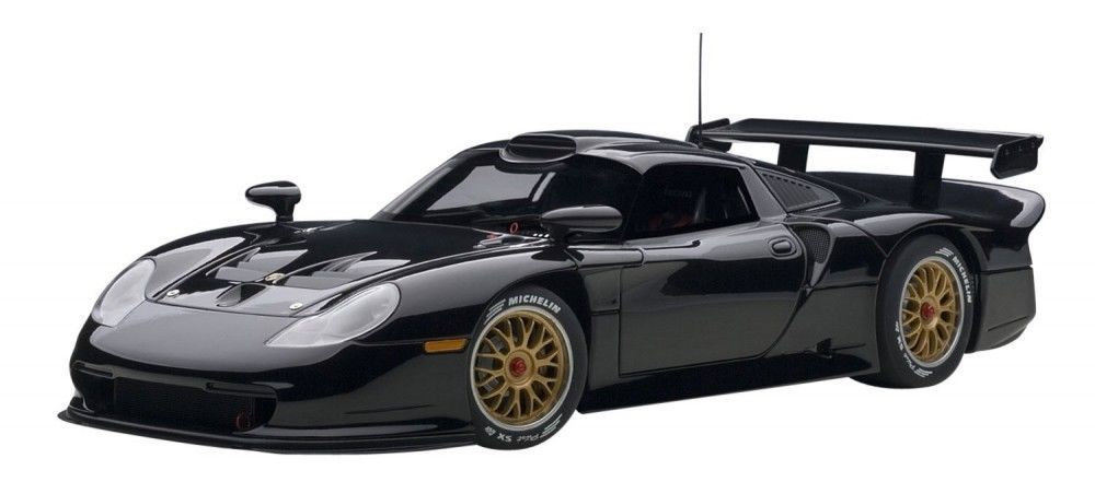 модель автомобиля 1 43 porsche 911 concept